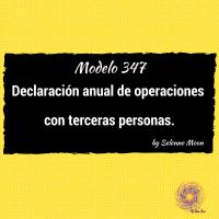 modelo-347-declaracion-anual-operaciones-terceras-personas